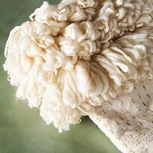 Fur Stocking - J Dub By Design