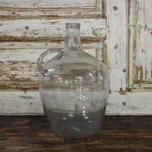 vintage demijohn vase - J Dub By Design