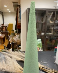 pampas grass DIY - J Dub By Design™