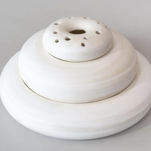 Stacking Ikebana Bowls - J Dub By Design™